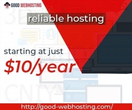 http://laraiapatrizia.com/images/cheap-hosting-88780.jpg